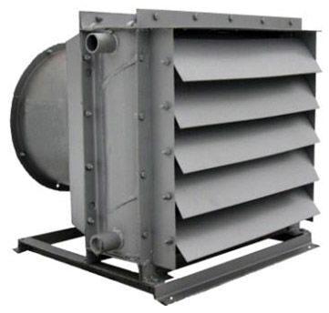 Отопление теплообменник с вентилятором Уплотнения теплообменника Alfa Laval M6-MFG Махачкала