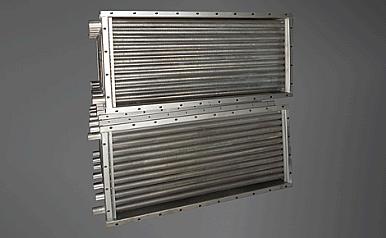 Уплотнения теплообменника Alfa Laval MX25-MFG Петрозаводск