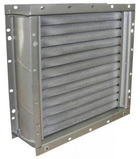 Пластинчатый разборный теплообменник SWEP GL-265N Шахты