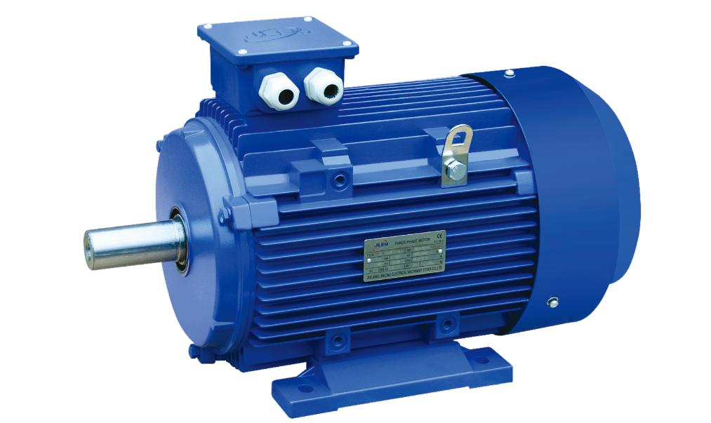 Электродвигатели мощности для транспортеров крышка топливного бака фольксваген транспортер т4 артикул